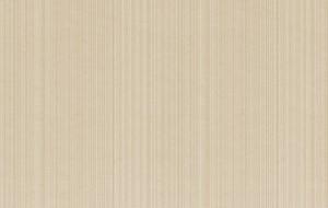 条纹壁纸-ID:4018645