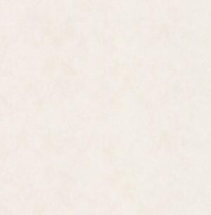 纯色粗布壁纸-ID:4018671