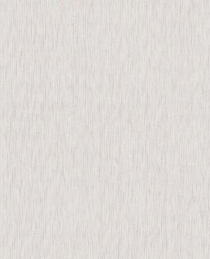 纯色粗布壁纸-ID:4018672