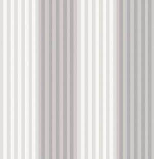 条纹壁纸-ID:4018678