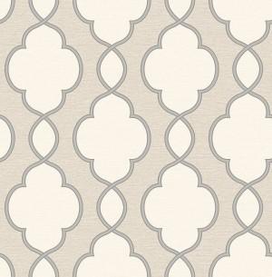 现代花纹壁纸-ID:4018708