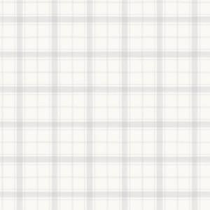 格子壁纸-ID:4018731
