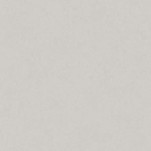 纯色粗布壁纸-ID:4018734