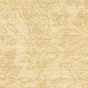欧式花纹壁纸-ID:4018742