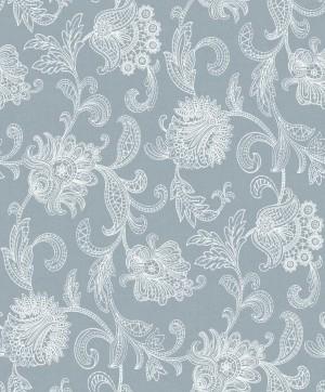 现代花纹壁纸-ID:4018748
