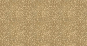 纯色粗布壁纸-ID:4018755