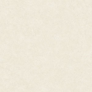 纯色粗布壁纸-ID:4018760