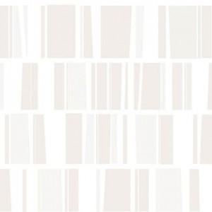 现代花纹壁纸-ID:4018762