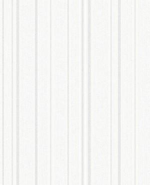 条纹壁纸-ID:4018781