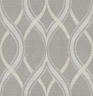 现代花纹壁纸-ID:4018791