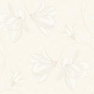 现代花纹壁纸-ID:4018809