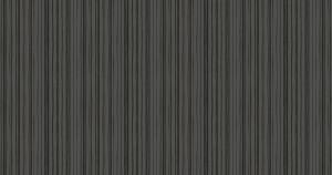 条纹壁纸-ID:4018821