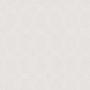 纯色粗布壁纸-ID:4018844