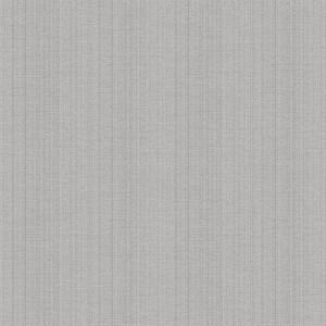 纯色粗布壁纸-ID:4018849