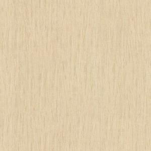 纯色粗布壁纸-ID:4018851