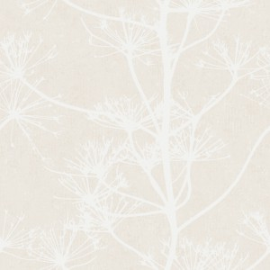 现代花纹壁纸-ID:4018855