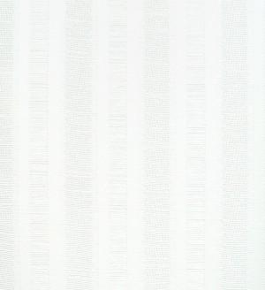 条纹壁纸-ID:4018875
