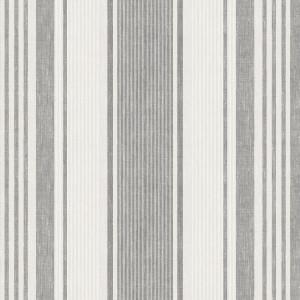 条纹壁纸-ID:4018876