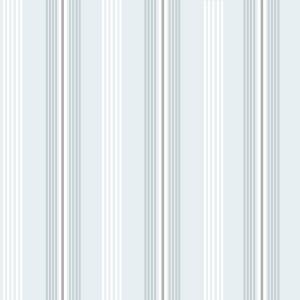 条纹壁纸-ID:4018900
