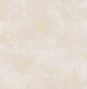 纯色粗布壁纸-ID:4018921