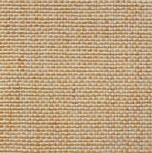 纯色粗布壁纸-ID:4018935