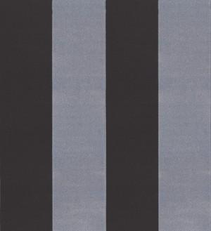 条纹壁纸-ID:4018940