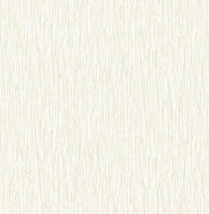 纯色粗布壁纸-ID:4018963
