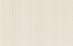 条纹壁纸-ID:4018972