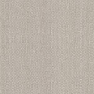纯色粗布壁纸-ID:4018976