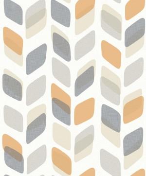 现代花纹壁纸-ID:4018980