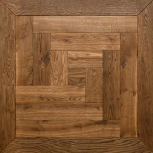 地板-ID:4019145