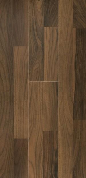 地板-ID:4019156