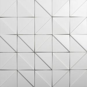 拼花地板3D模型