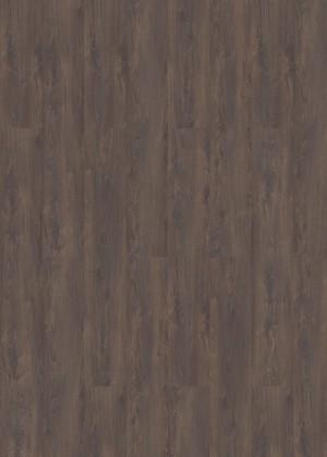 地板-ID:4019520