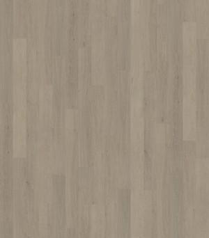 地板-ID:4020236