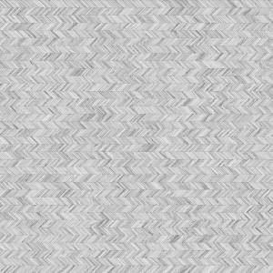 超清木地板-ID:4020281