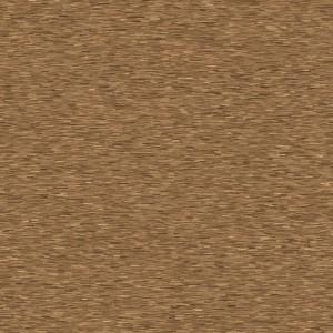 超清木地板-ID:4020286