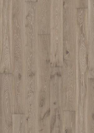 地板-ID:4020525