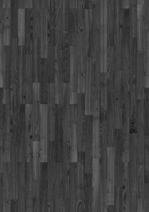 地板-ID:4020572