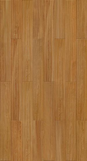 地板-ID:4020691