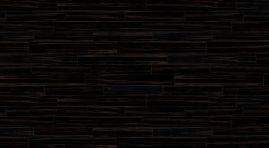 地板-ID:4020798