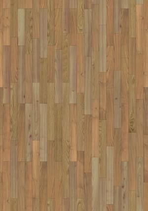 地板-ID:4020828