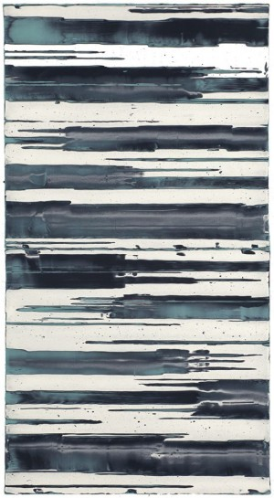 现代地毯-ID:4021021