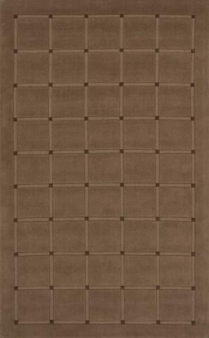 现代地毯-ID:4021059