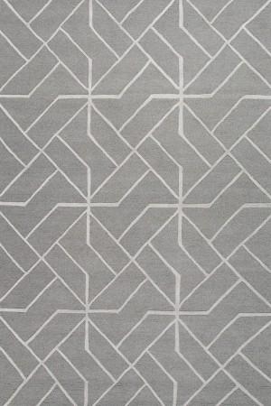 现代地毯-ID:4021168