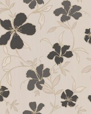 现代花纹壁纸-ID:4021368