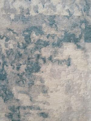 现代地毯-ID:4021382
