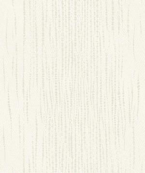 纯色粗布壁纸-ID:4021611