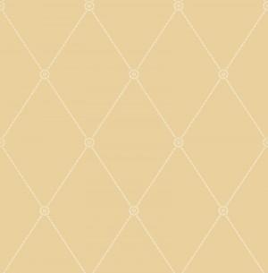 中式花纹壁纸-ID:4021940