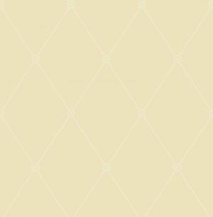 中式花纹壁纸-ID:4021944
